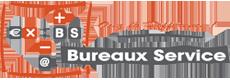 Logo alternatif de Bureaux Service / HyperBuro Dunkerque – Calais