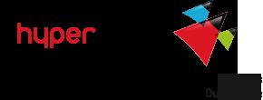 Logo de Bureaux Service / HyperBuro Dunkerque – Calais